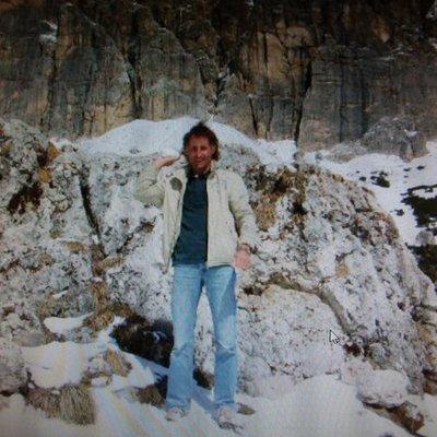 Profilbild von Uweha61