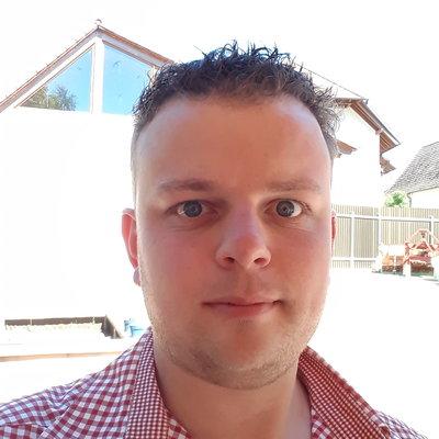 Profilbild von Mb633