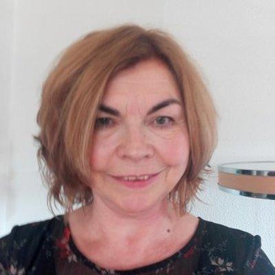 Profilbild von Frida-K