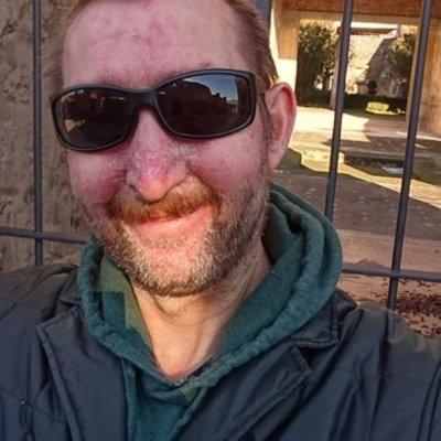 Profilbild von Stute