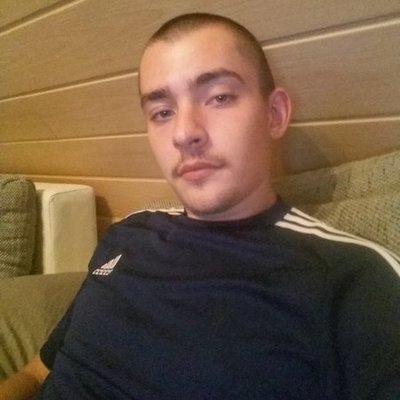 Profilbild von Dani44