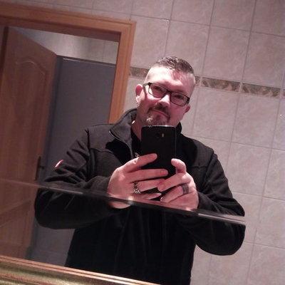 Profilbild von Marc476