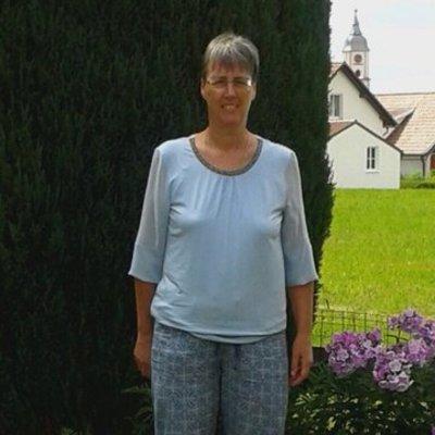 Profilbild von Bsocke66