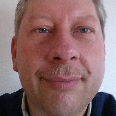 Profilbild von beppo