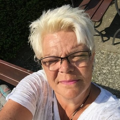 Profilbild von Pela