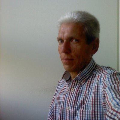 Profilbild von nkj3