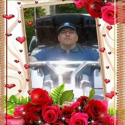 Profilbild von Holzspann