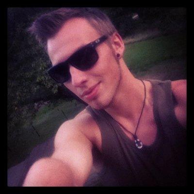 Profilbild von Bened_