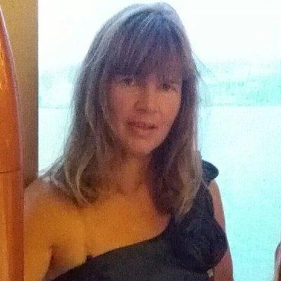 Profilbild von SusanSu