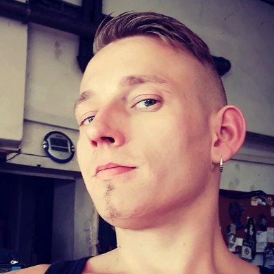 Profilbild von FRN