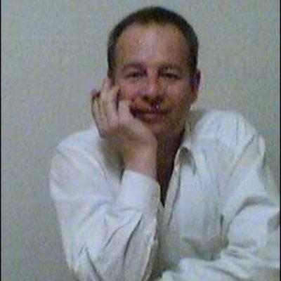 Profilbild von kio