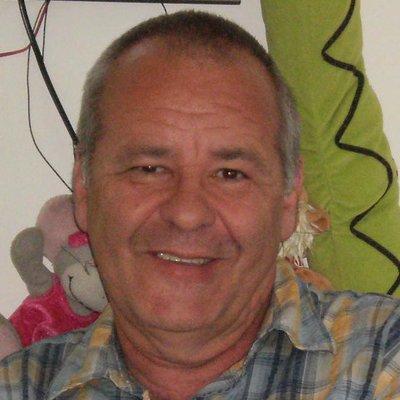 Profilbild von herbst23