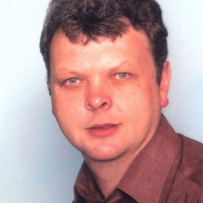 Profilbild von max-2007