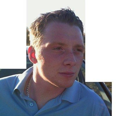 Profilbild von Energieker