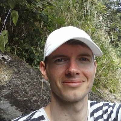 Profilbild von jonijoni