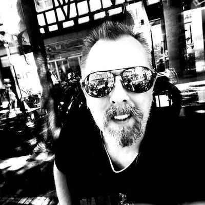 Profilbild von Jecki