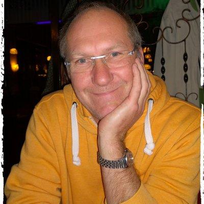 Profilbild von tschotscho