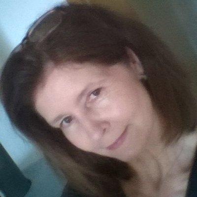 Profilbild von Angel2