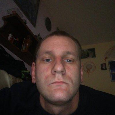 Profilbild von Mike35