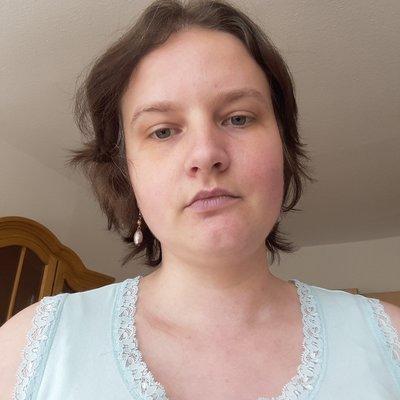 Profilbild von Guth71