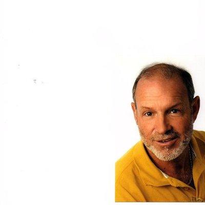 Profilbild von oiweiguatdrauf