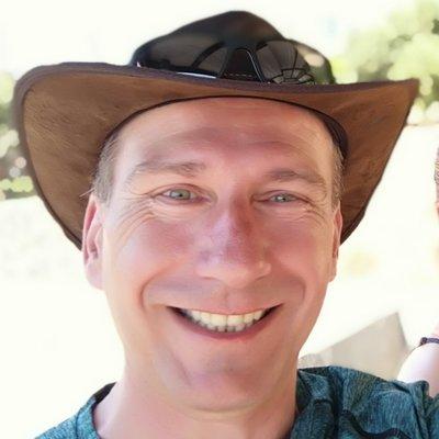 Profilbild von nonickname