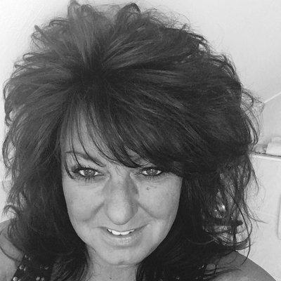 Profilbild von LISSY51