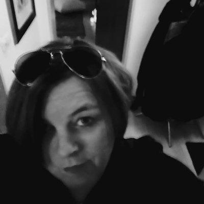 Profilbild von Sandraze