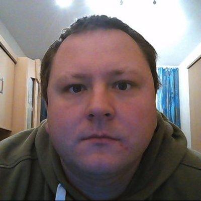 Profilbild von Artur2108