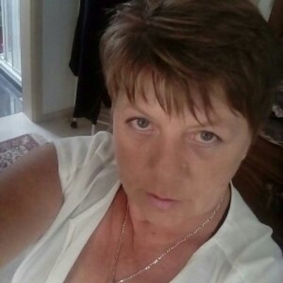 Profilbild von Vero7