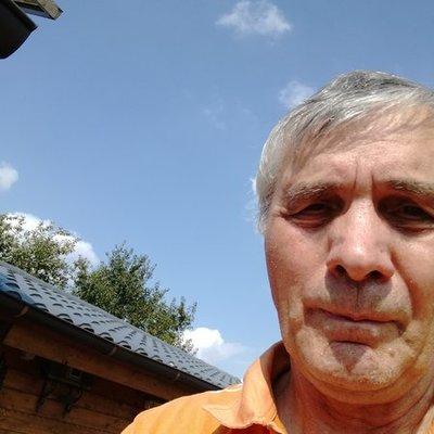 Profilbild von maus12345