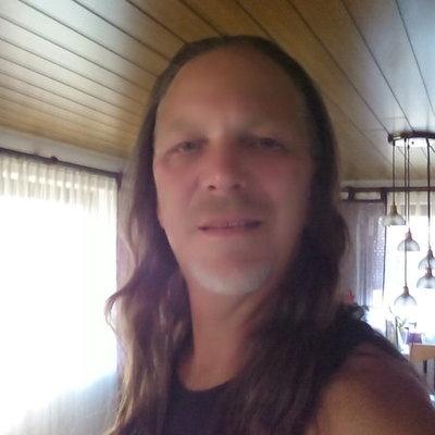 Profilbild von gusdor69