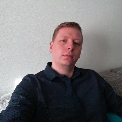 Profilbild von Michel1089