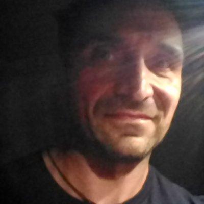Profilbild von Nokky
