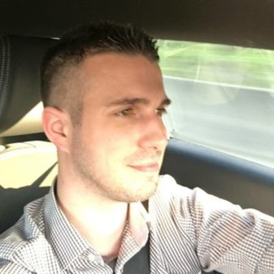 Profilbild von Martin2804