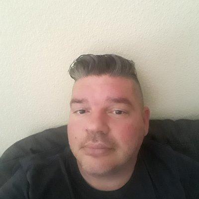 Profilbild von DB77