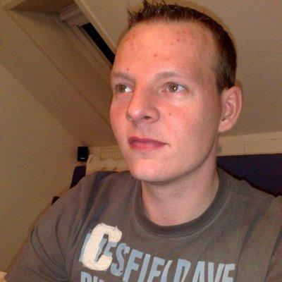 Profilbild von Naffets