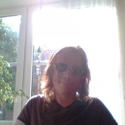 Profilbild von signed