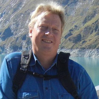 Profilbild von freund68