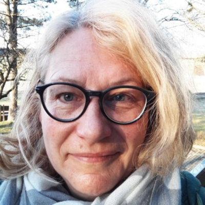 Profilbild von Wallefeld