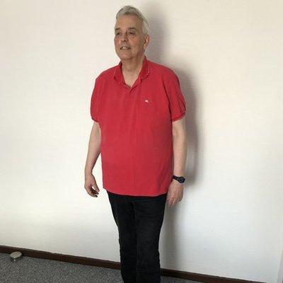 Profilbild von Rolf2