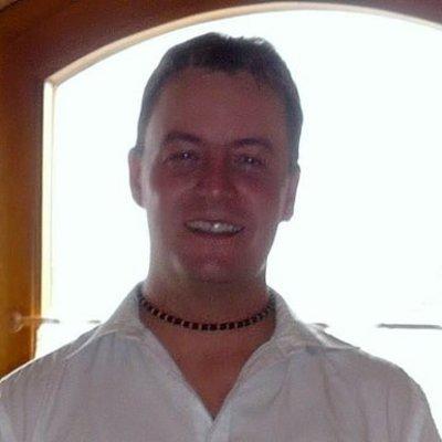 Jonny5180