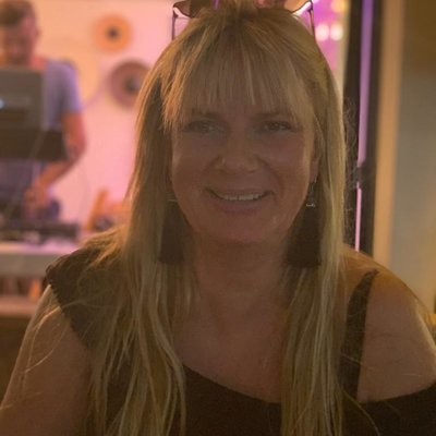 Profilbild von BellaDonna282
