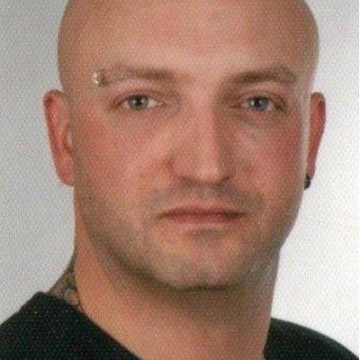 Profilbild von mariotessin