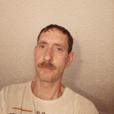 Profilbild von Rene075