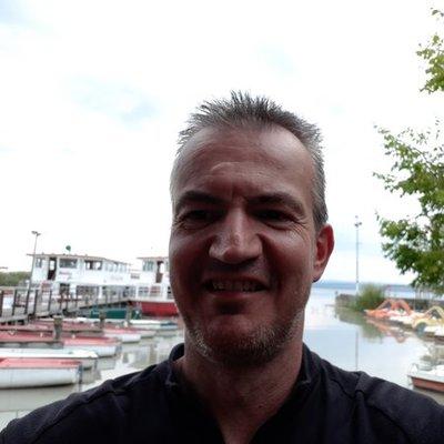 Profilbild von Sportex