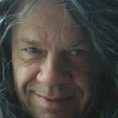 Profilbild von DomHerr666