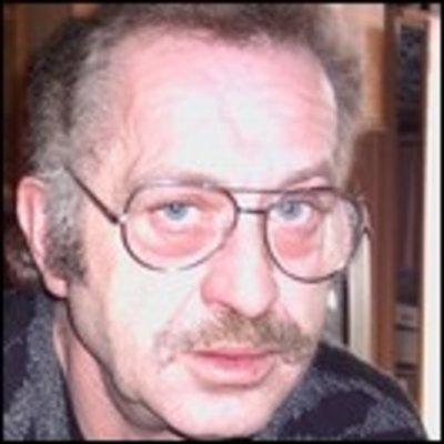 Profilbild von hansi49