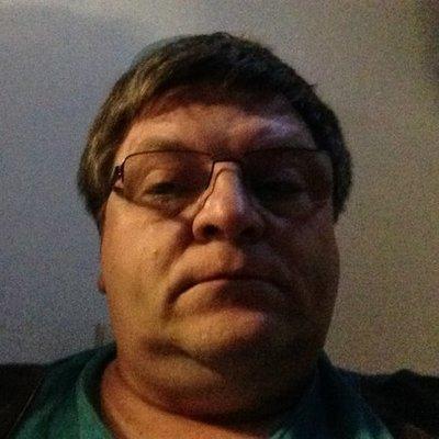 Profilbild von 12lkw
