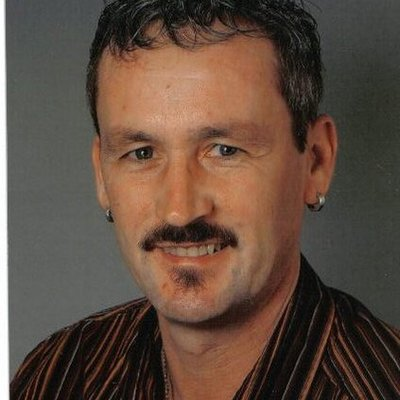 Profilbild von Thiuk